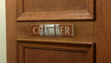 Morecambe-Council-Chamber