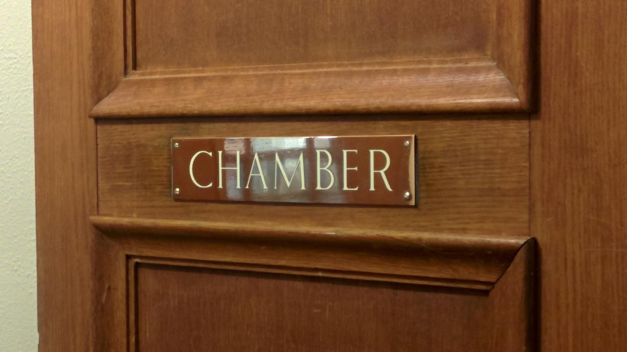 Morecambe-Council-Chamber