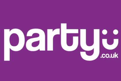 PartyU
