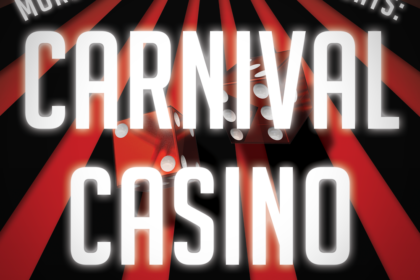Carnival Casino 2016 Selling Fast