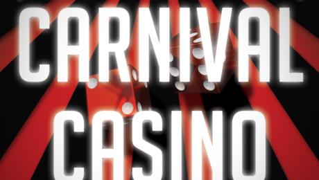Carnival Casino 2016 Selling Fast