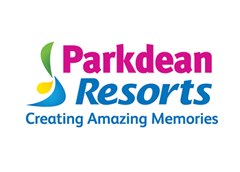 Parkdean Resorts - Morecambe Carnival Supporter