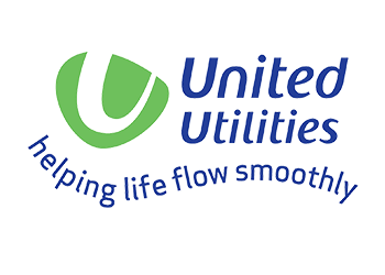 United Utilities - Morecambe Carnival Supporter