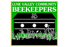 Lune Valley Community Bee Keepers - Morecambe Carnival Trees and Bees