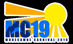 Morecambe Carnival