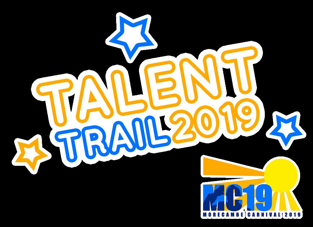Morecambe Carnival Talent Trail 2019