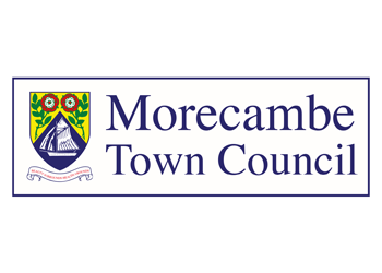 Morecambe Town Council - Morecambe Carnival Supporter