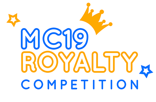 MC19 Royalty Competition